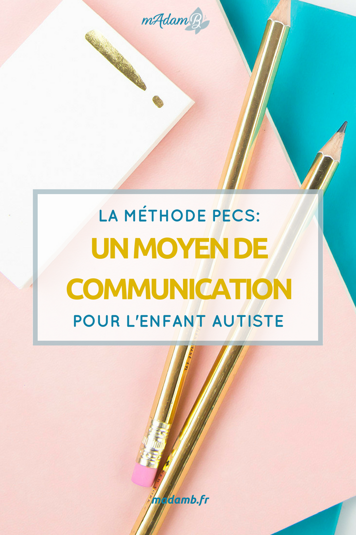 methode_pecs_communication_enfant_autiste