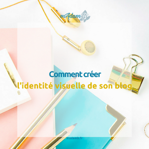 creer_identite_visuelle_blog