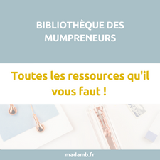 bibliotheque-freebies